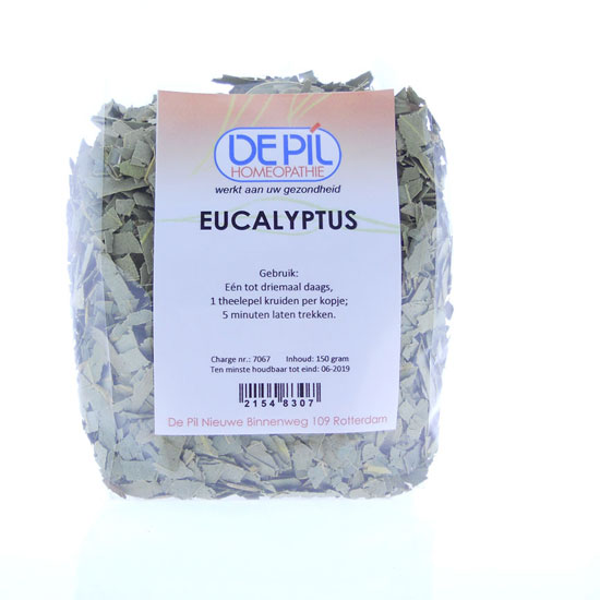 Eucaluptus