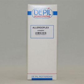 Alergoplex